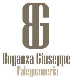 Falegnameria Buganza - Mantova